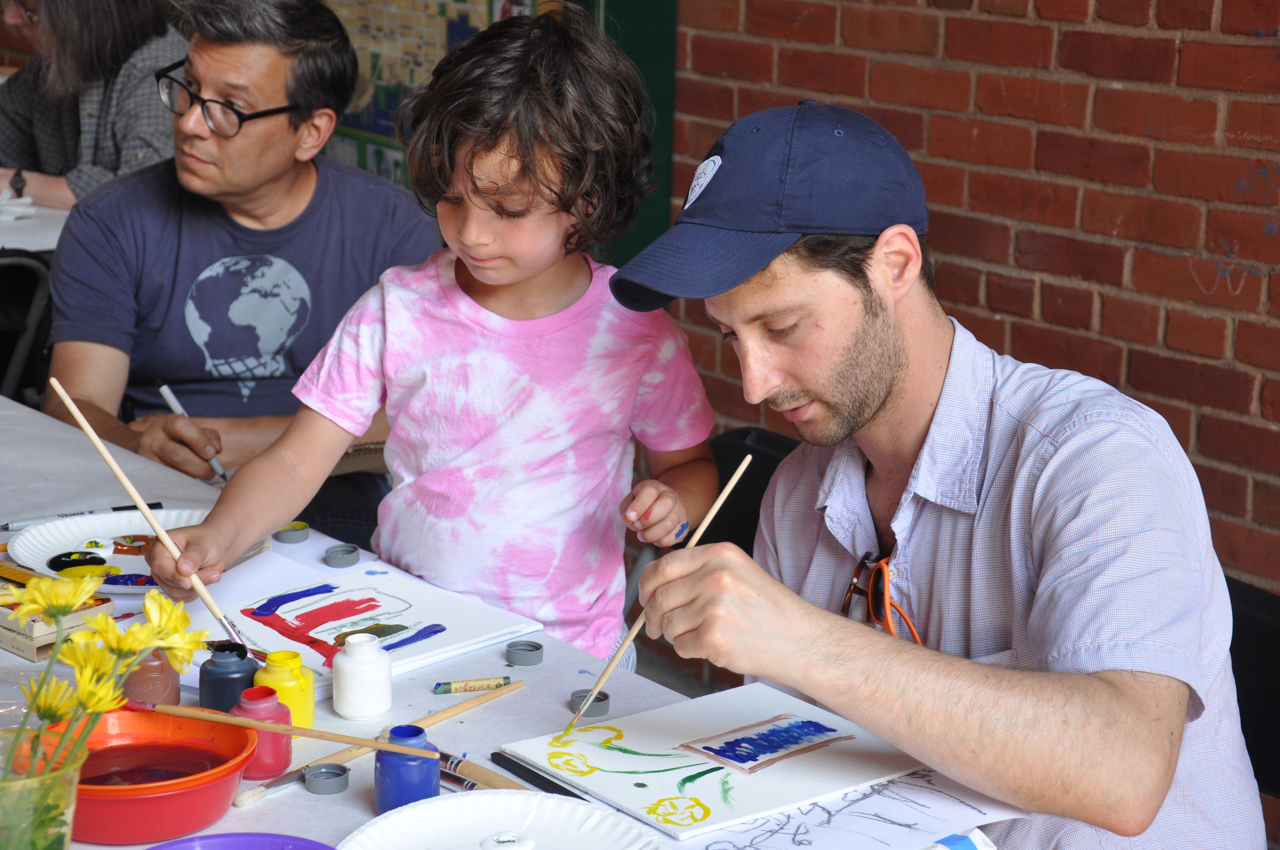 Image result for Spring Family Fun Day Hoboken Historical Museum