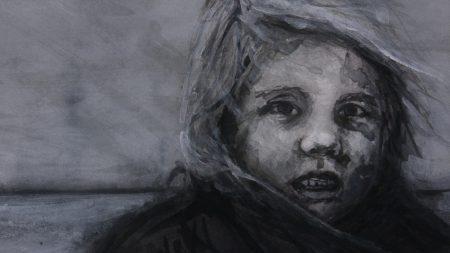 "Black Maria Film Festival Series: ""A Bastard Child"" @ Hoboken Historical Museum"